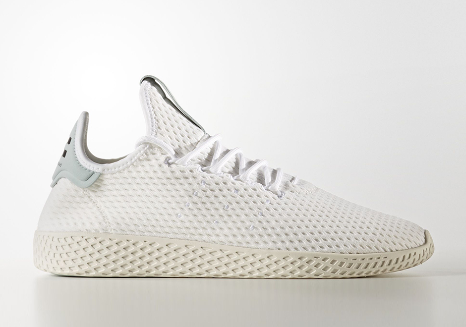 pharrell-adidas-tennis-hu-white-light-grey-BY8716-release-20170808