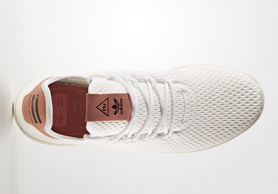 pharrell-adidas-tennis-hu-white-pink-CP9763-release-20170808