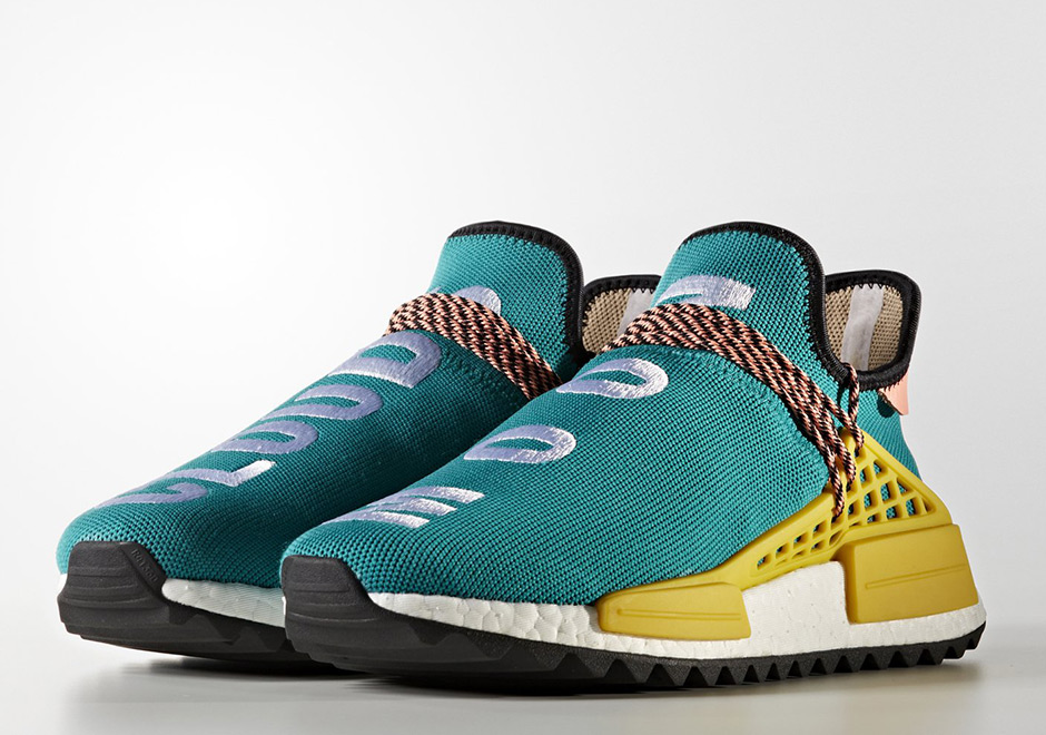 pharrell-williams-adidas-nmd-human-race-AC7188