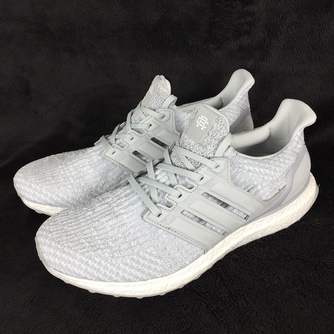 reigning-champ-adidas-ultra-boost-grey-bw1116-review