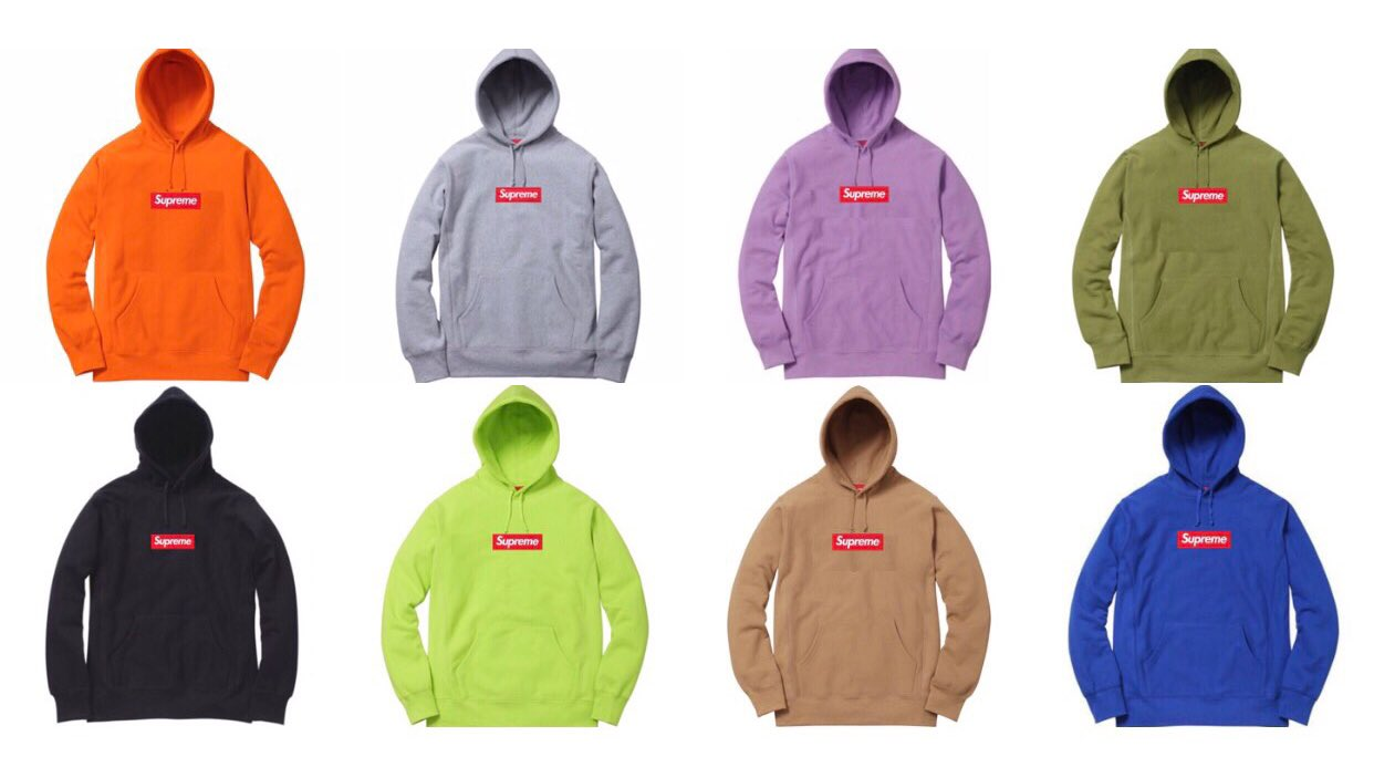 supreme-2017aw-leak-items-brooklyn-opening-day-box-logo-hooded-sweatshirt