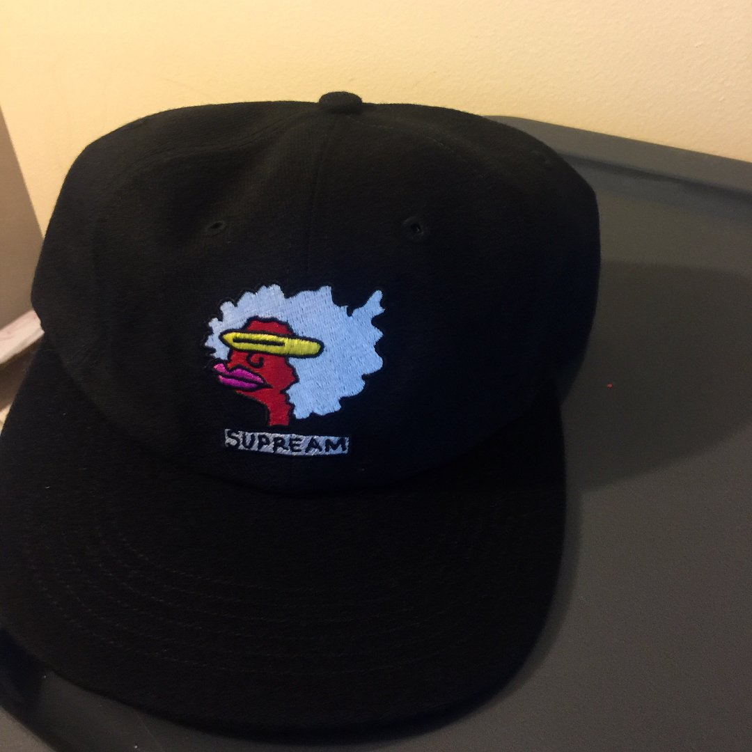 supreme-2017aw-leak-items-gonz-cap