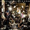 UVERworld(ウーバーワールド)の最新アルバム TYCOON(タイクーン)が8/2に発売
