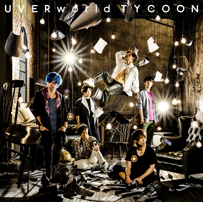uverworld-new-album-tycoon-release-20170802