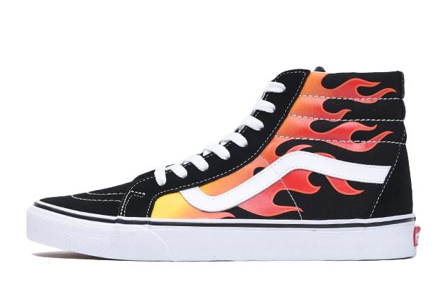 vans-flame-pack-sk8-hi-release-20170707