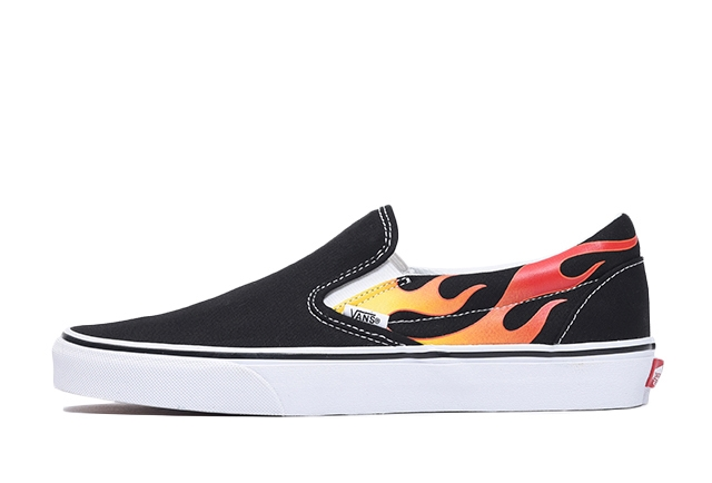 vans-flame-pack-slipon-release-20170707