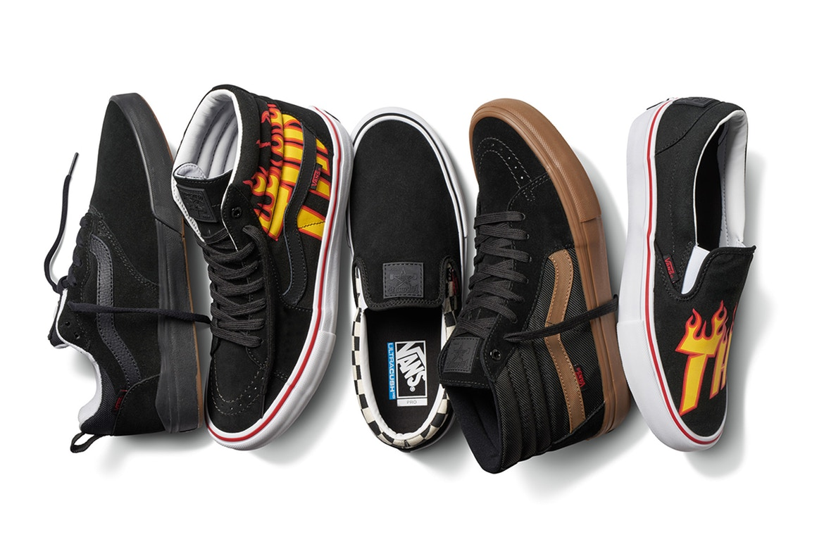 vans-thrasher-collaboration-collection-release-20170729