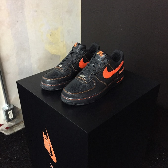 vlone-nike-air-force-1-low-20170318