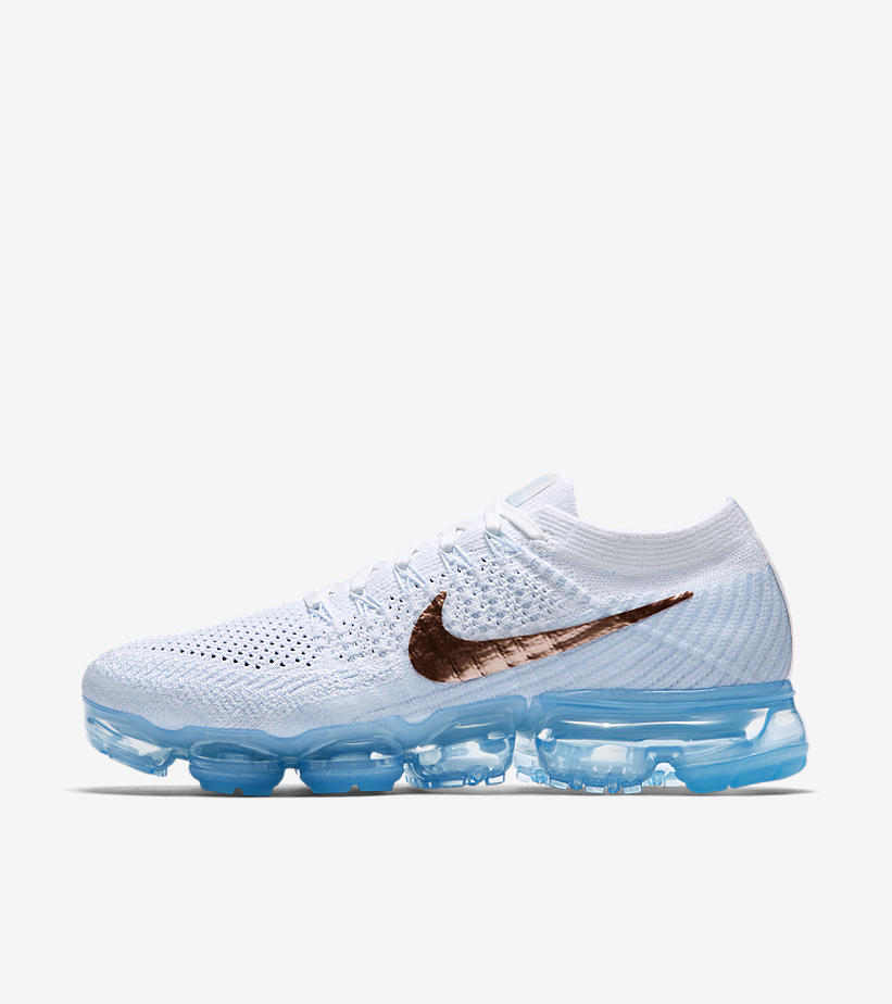 womens-air-vapormax-summit-white-hydrogen-blue-release-20170803