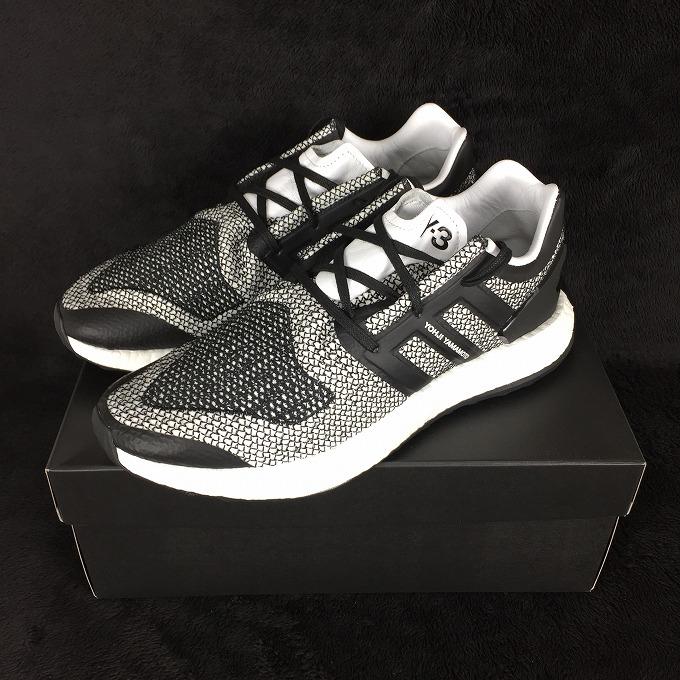y3-adidas-pureboost-black-cp9888-review