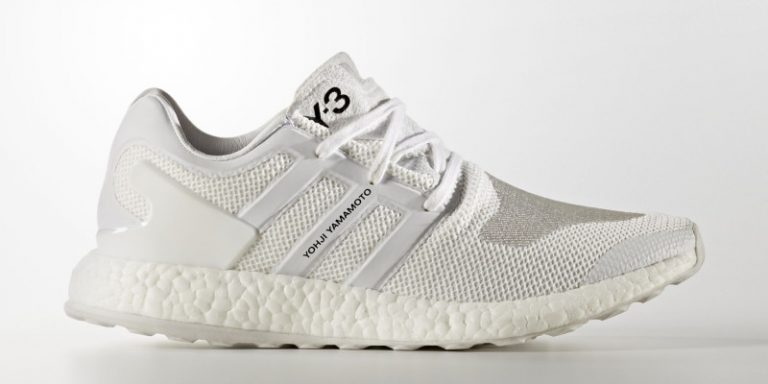 y3-pure-boost-zg-knit-triple-white-by8955-release-20170303
