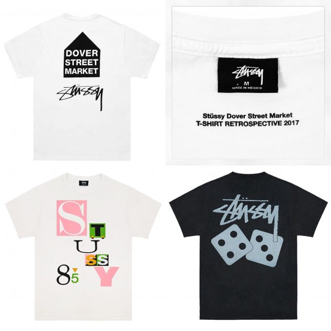 dover-street-market-stussy-tshirt-collection-release-20170826