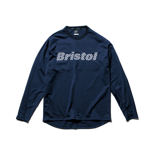 fcrb-f-c-real-bristol-2017-autumn-winter-launch-20170826