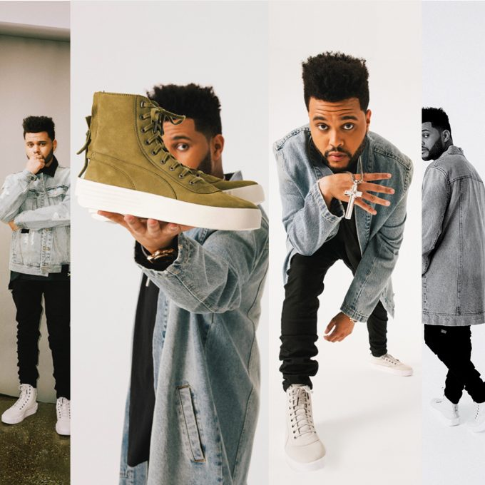 the-weeknd-puma-xo-parallel-release-20170824
