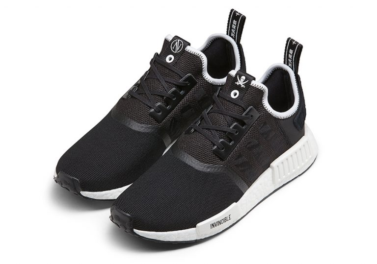 neighborhood-invincible-adidas-nmd-cq1775-release-20171229