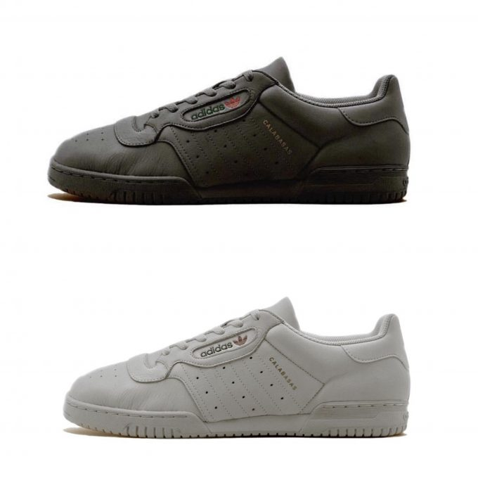 adidas-yeezy-powerphase-black-grey-release-2018