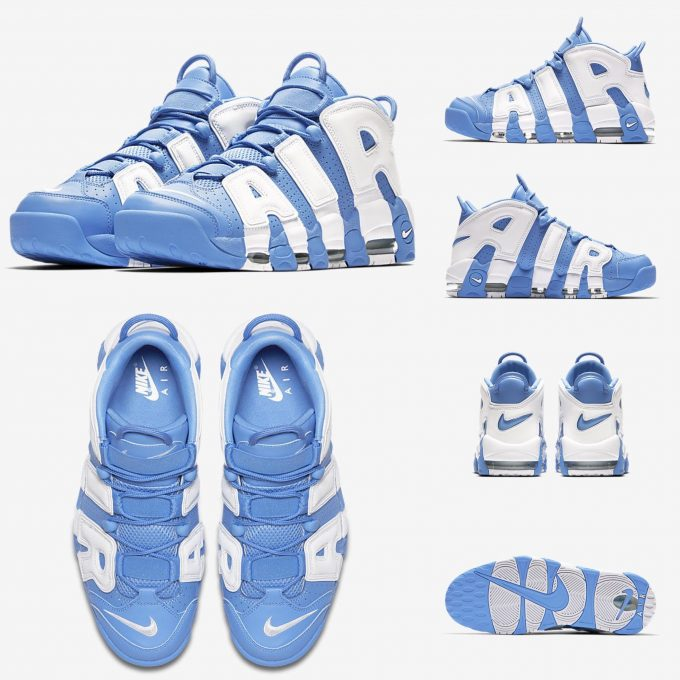 nike-air-more-uptempo-96-univ-blue-unc-921948-401-release-20170901