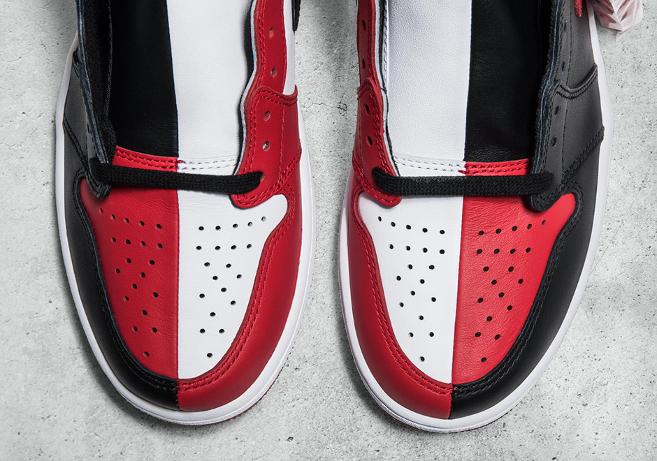 nike-air-jordan-1-homage-to-home-sample