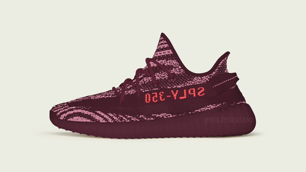 yeezy-boost-350-v2-red-night-b37573-release