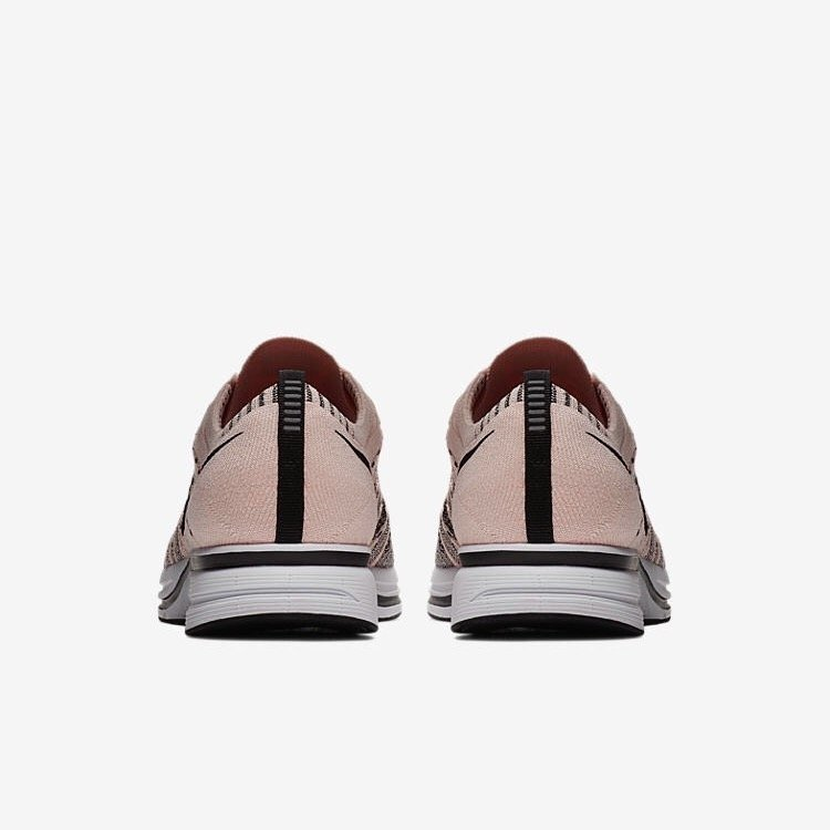 nike-flyknit-trainer-sunset-tint-release-20170824