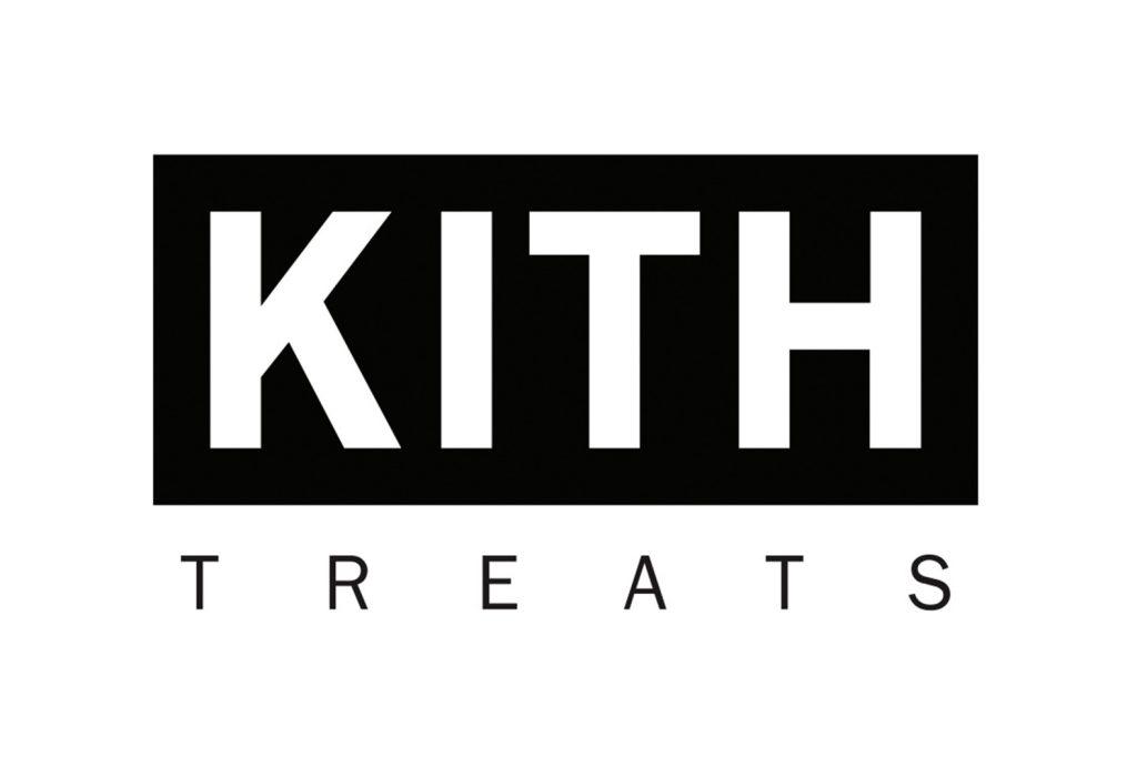 kith-treats-tokyo-open-20170825-at-shibuya -jinnan