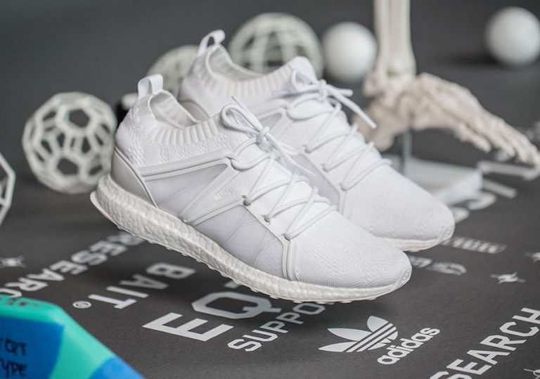 bait-adidas-eqt-support-boost-cm7874-release-20170902