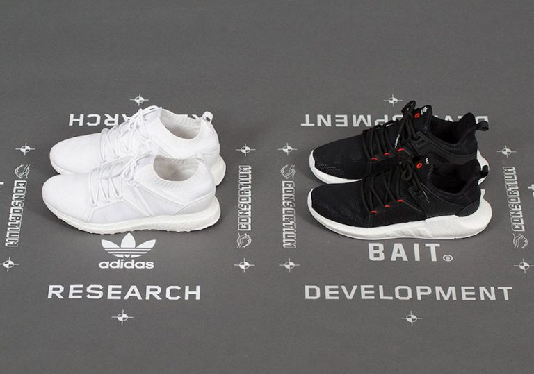 bait-adidas-eqt-support-boost-eqt-future-ultra-release-20170902