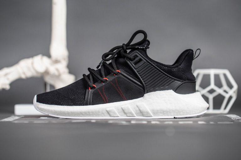 bait-adidas-eqt-future-ultra-cm7875-release-20170902