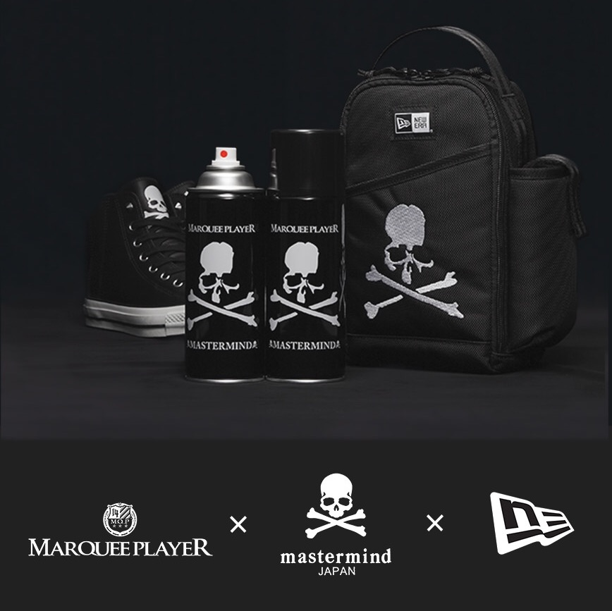 mastermind-japan-new-era-marquee-player-sneaker-water-repellent-release-20170901