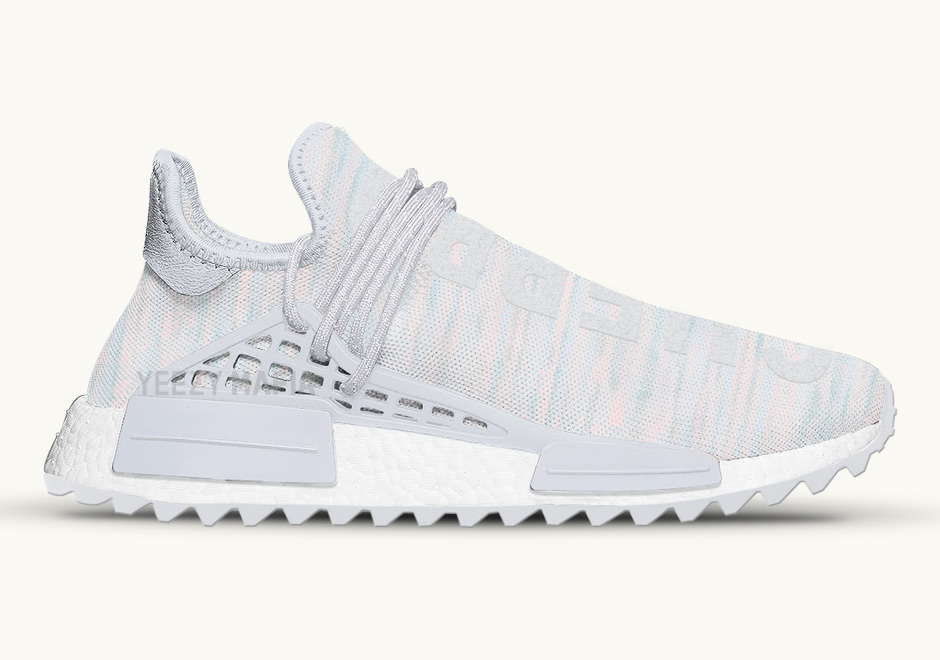 pharrell-adidas-nmd-human-race-tr-bbc-exclusive-release-20171111
