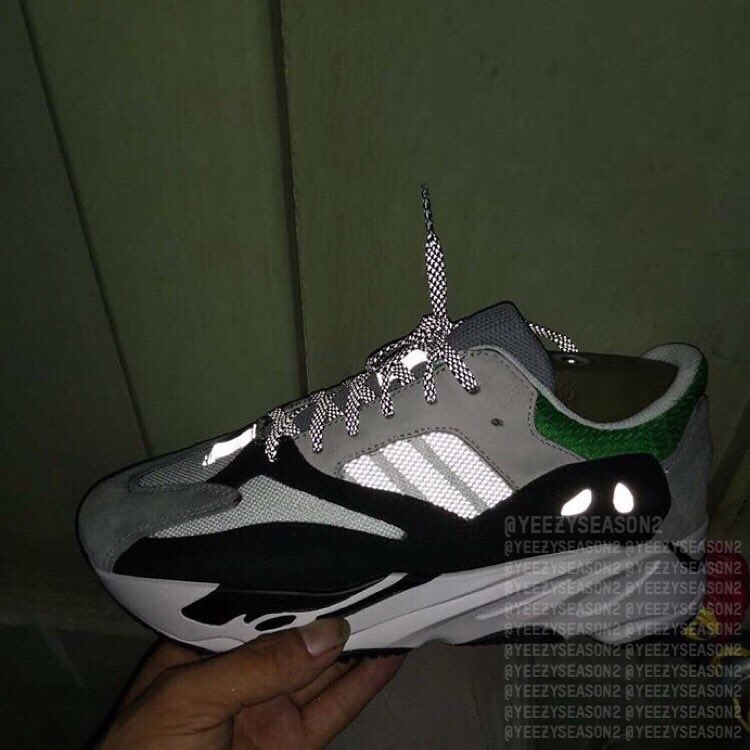 yeezy-wave-runner-700-new-colorway-leak""""
