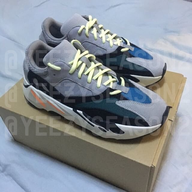 yeezy-wave-runner-700-new-colorway-leak