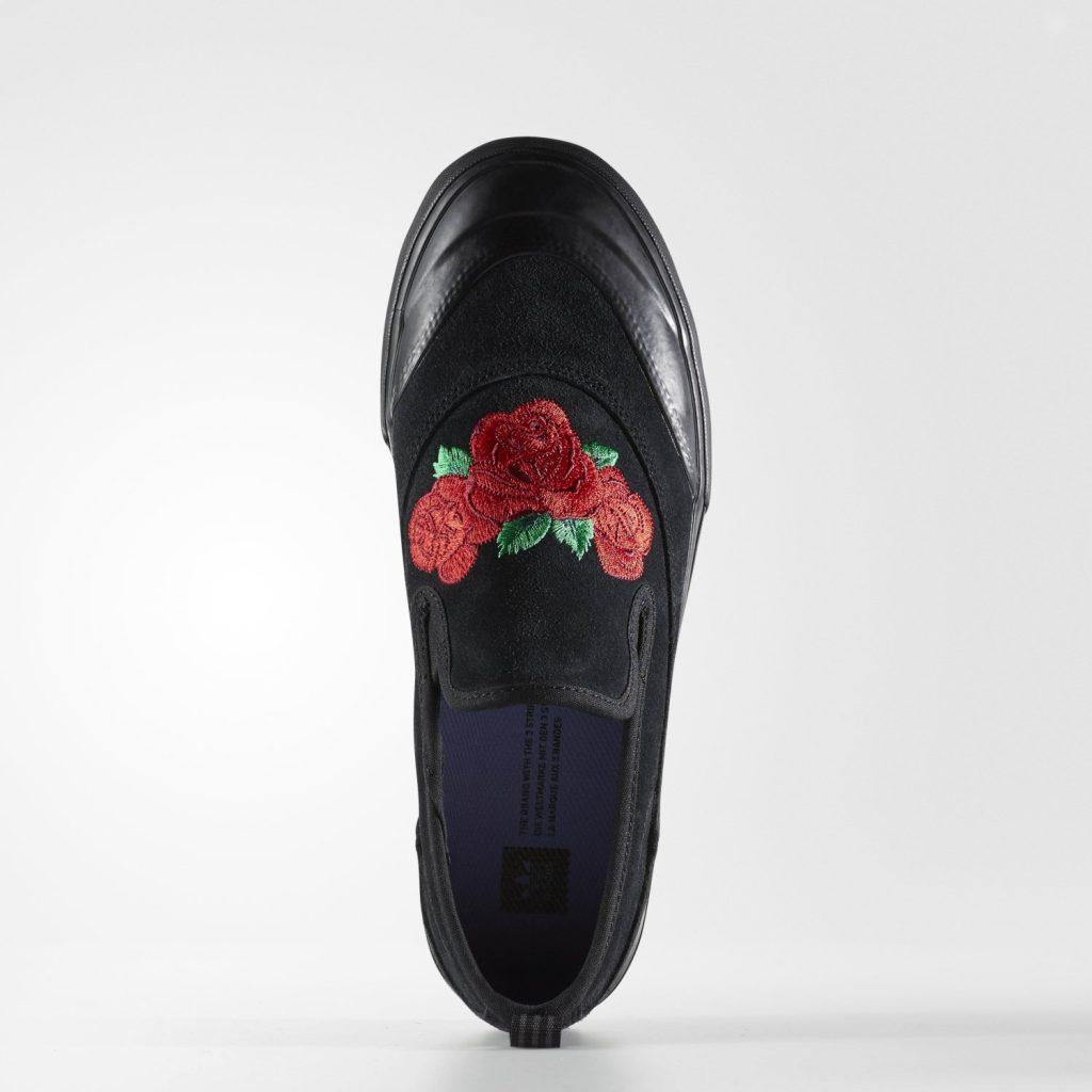 adidas-matchcourt-slip-nakel-smith-cg4275-release-20170812