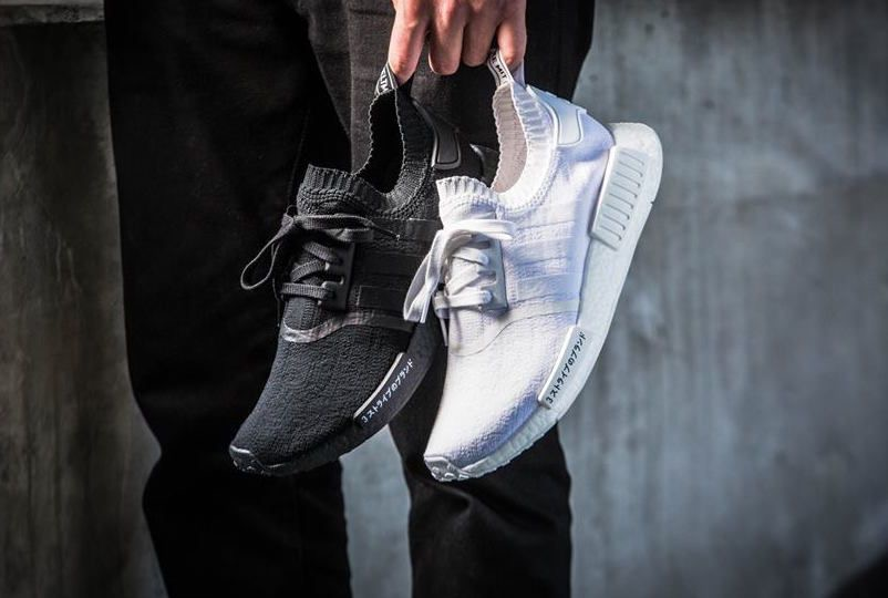 adidas-nmd-r1-bz0220-bz0221-release-20170811