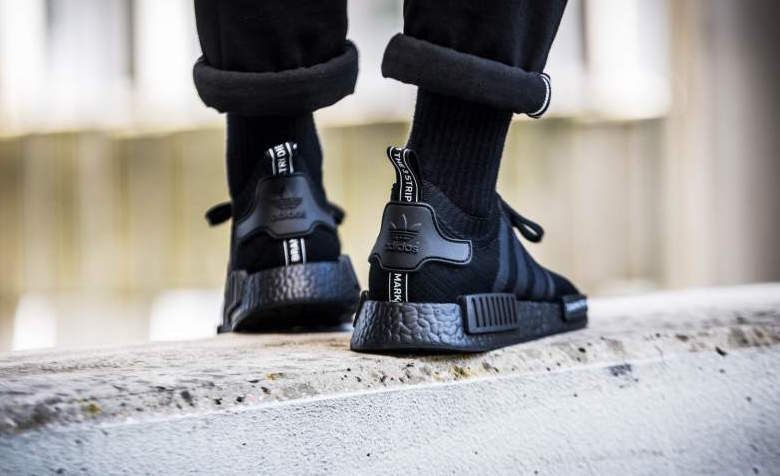 adidas-nmd-r1-bz0220-release-20170811