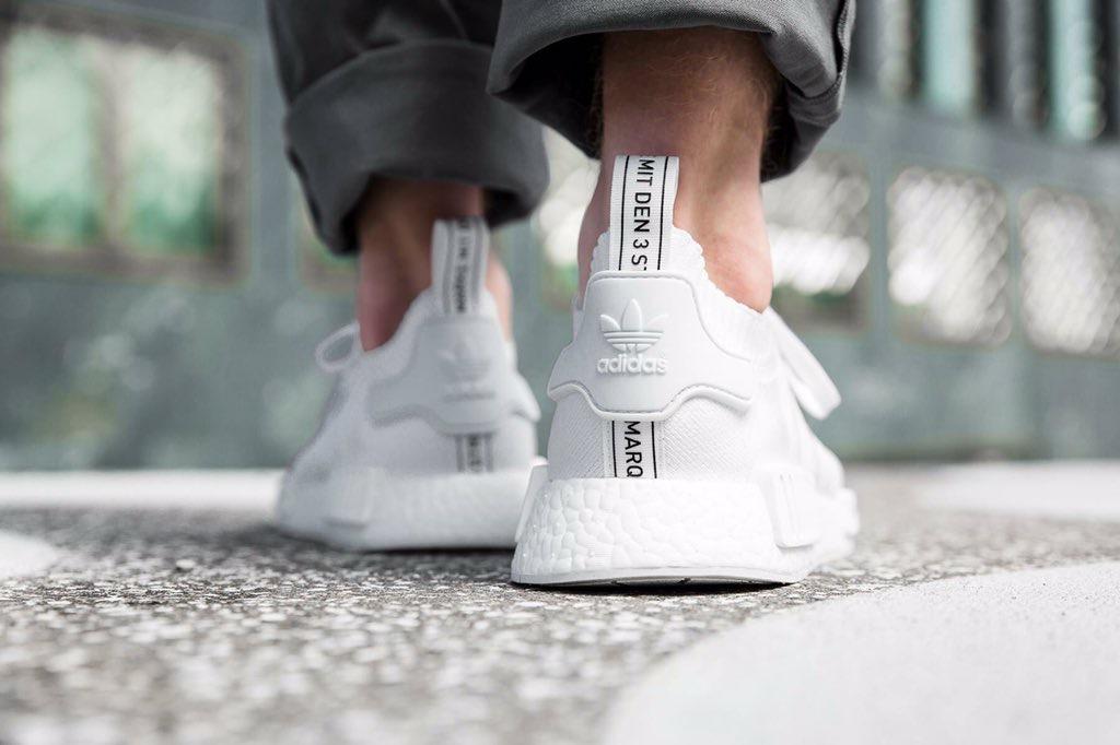 adidas-nmd-r1-bz0221-release-20170811