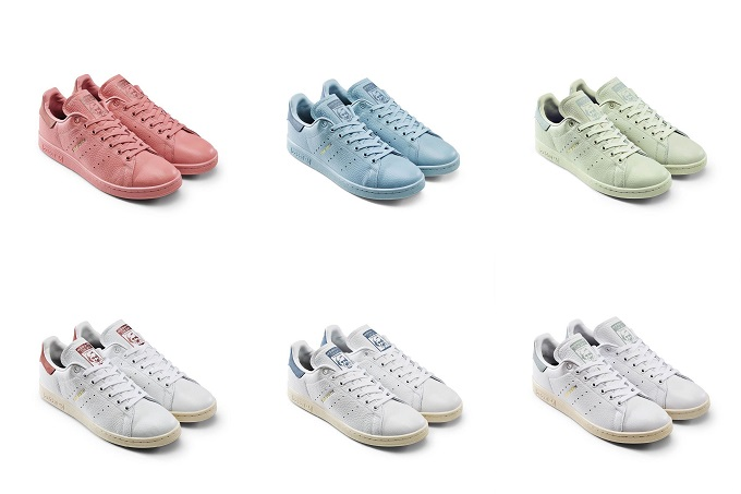 adidas-stan-smith-pastel-pack-release-20170810