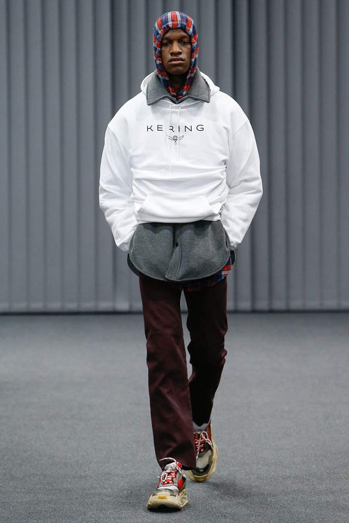 balenciaga-2017-autumn-winter-mens-collection