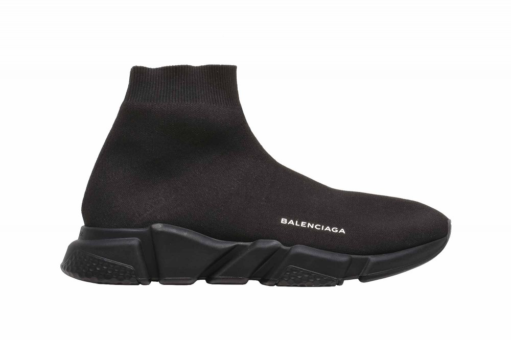 balenciaga-pop-up-store-open-20170830-at-isetan-shinjuku-mens