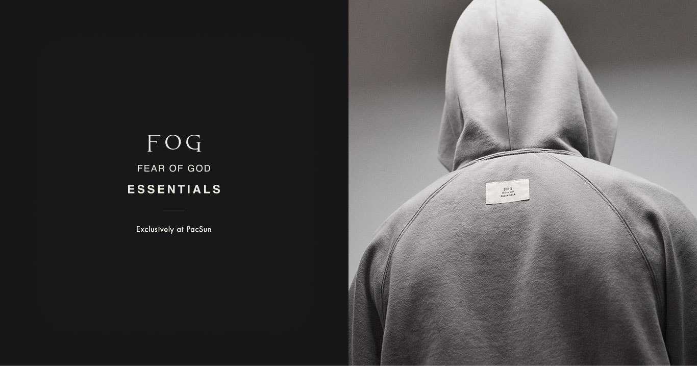 fog-monochromatic-essentials-2017-fall-winter-release-20170909