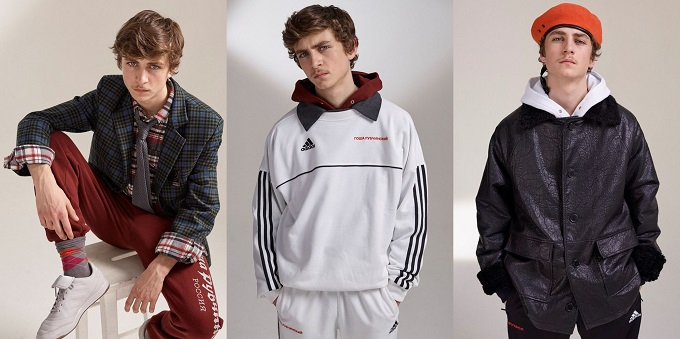 gosha-rubchinskiy-adidas-2017aw-second-delivery-20170817-at-dsmg
