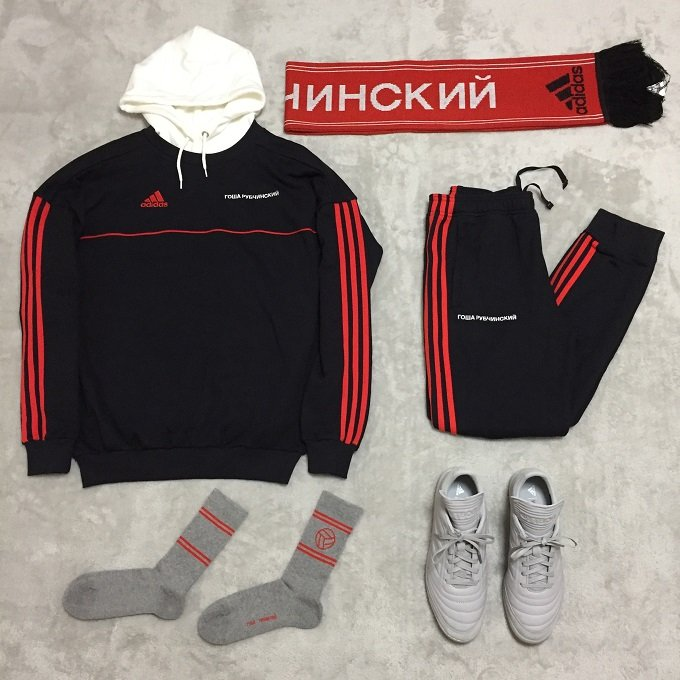 gosha-rubchinskiy-adidas-2017aw-second-delivery-bought-items