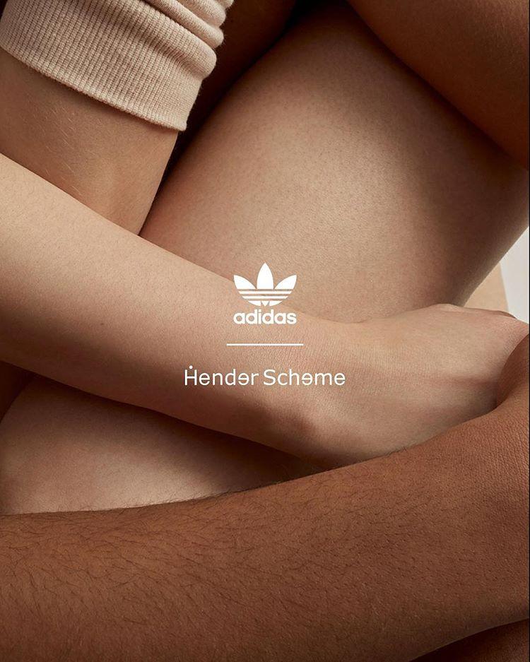 hender-scheme-adidas-nmd-micropacer-release-20170902-1