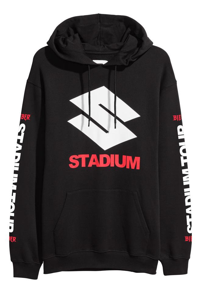 justin-bieber-purpose-stadium-hm-capsule-collection