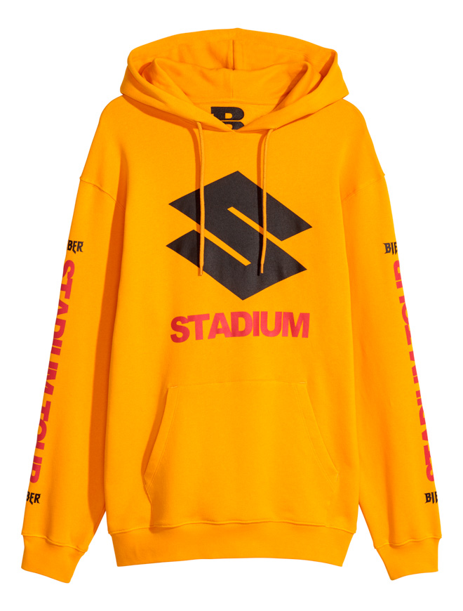 justin-bieber-purpose-stadium-hm-capsule-collection