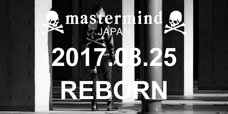 mastermind-japan-world-2017aw-collection