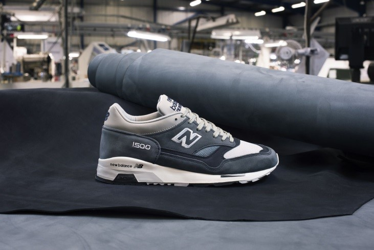 new-balance-35th-Anni-onfoot-M1500