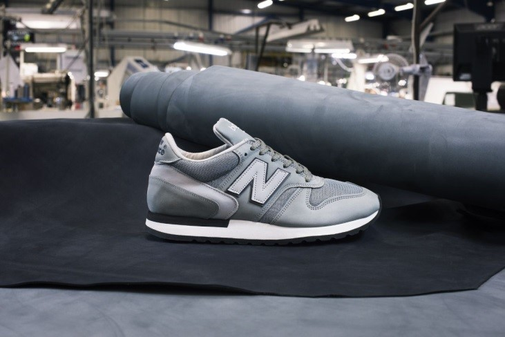 new-balance-35th-Anni-onfoot-M770