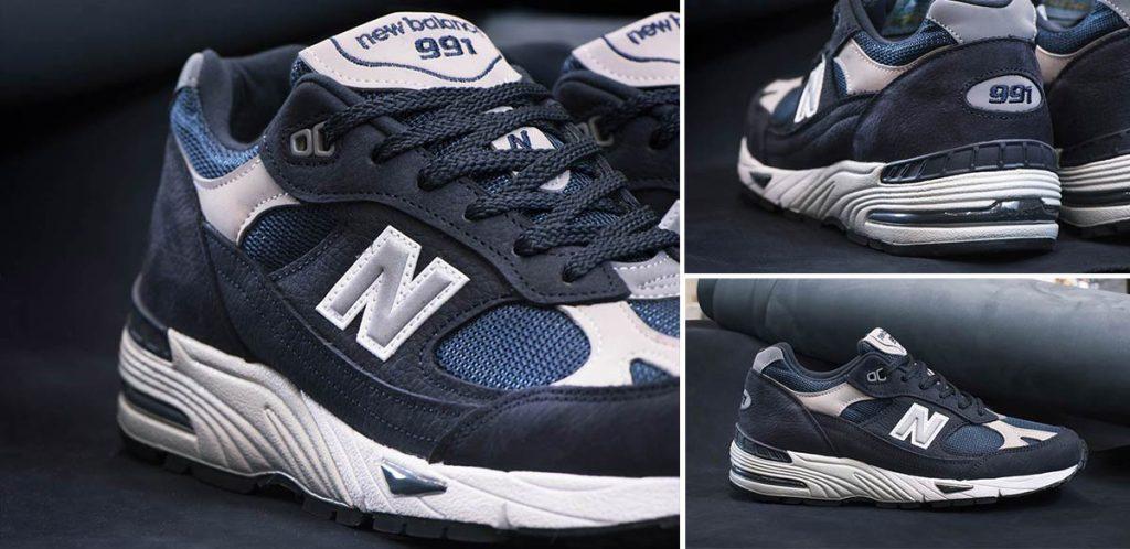 new-balance-35th-Anni-onfoot-M991