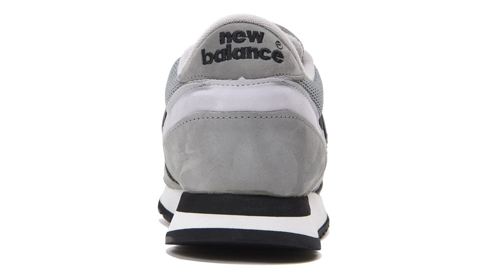new-balance-M770FA